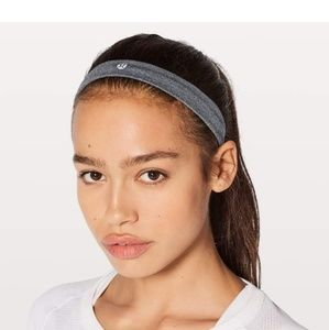 Women's Lululemon Athletica Headband